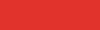 Compo Elektro Logo